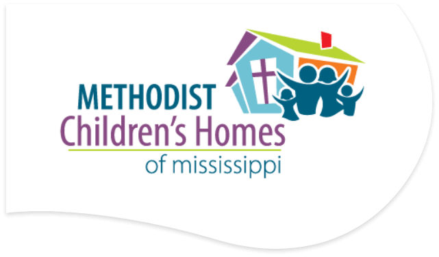 Methodist Children's Homes Of Mississippi