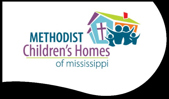 Methodist Children's Homes Of Mississippi