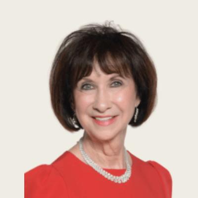 Tina Lakey