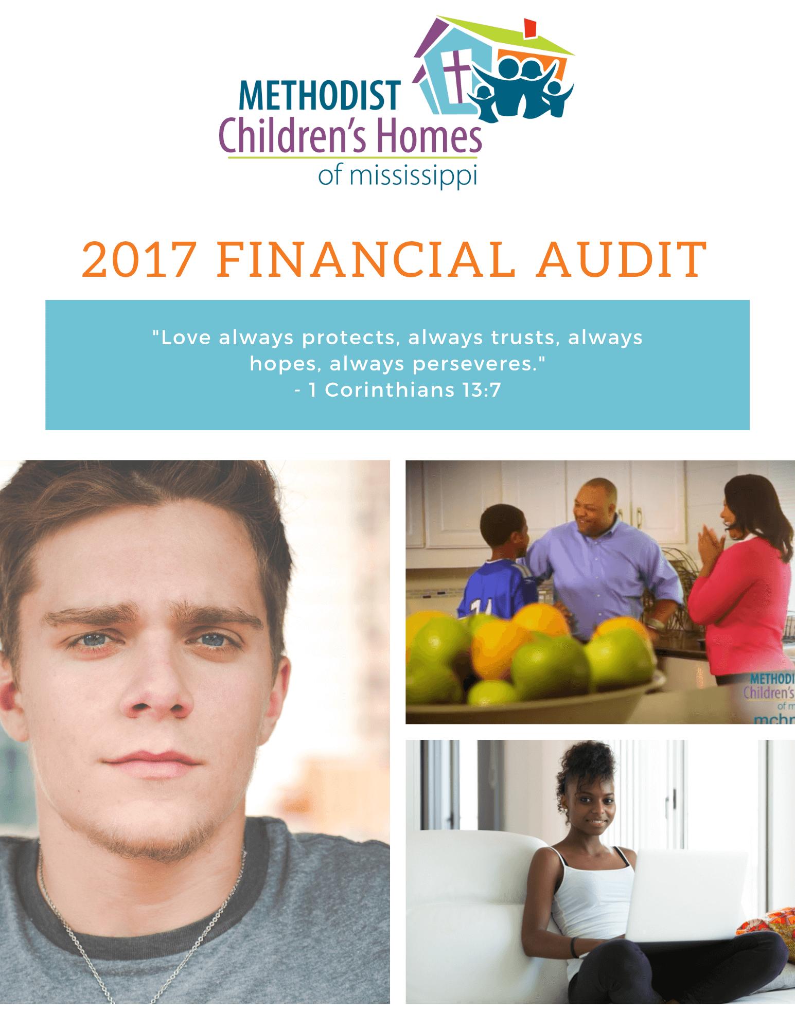 990 financial audit images (1)