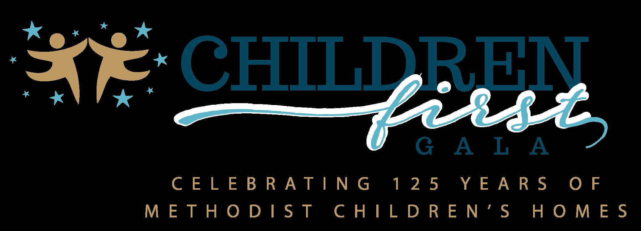 MCH-Gala-Logo-Final-01 (1)